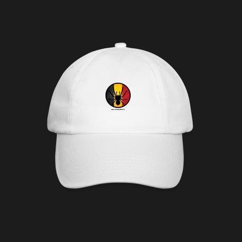 Official - Baseball Cap
