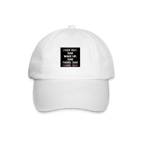 DAB - Baseballcap