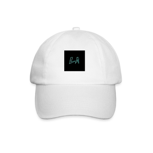 LA 2.P - Baseball Cap