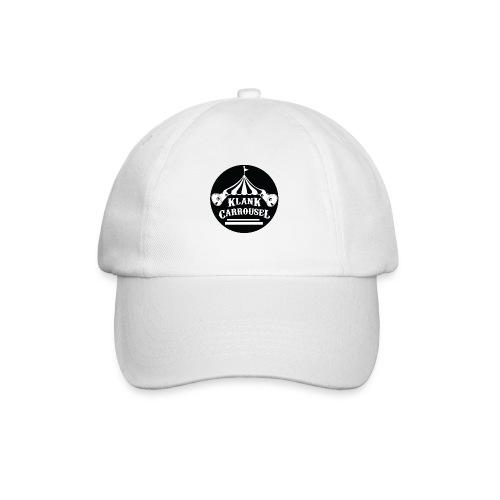 klankcarrousel1 - Baseballcap