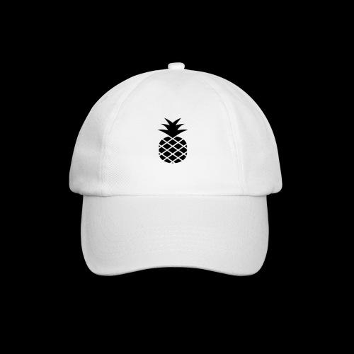 sss - Baseball Cap