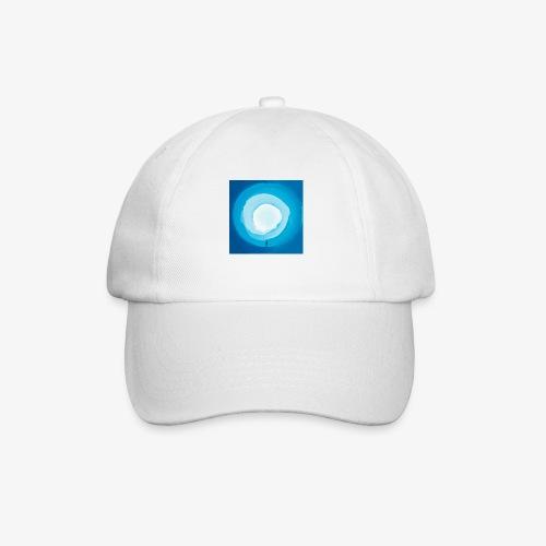 Round Things - Baseball Cap