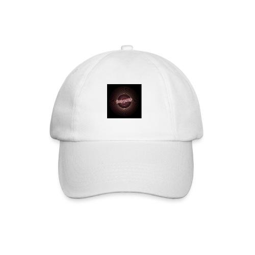 Pinup your Life - Leopard Pink - Baseball Cap