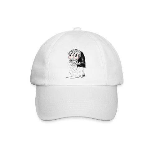 Crybaby 1 - Baseball Cap