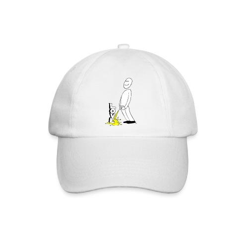 tissekopp original - Baseballcap
