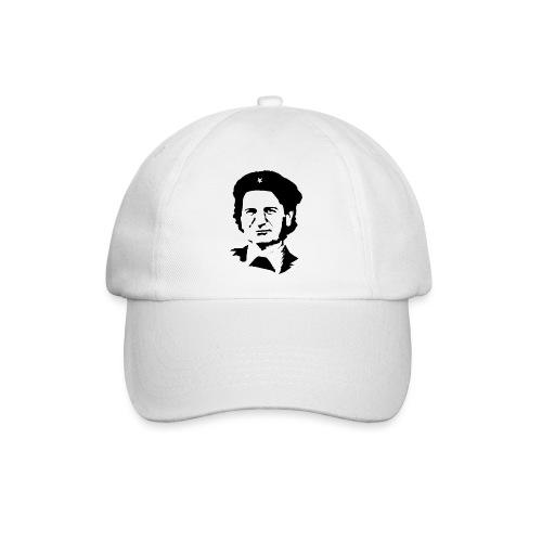 COSMY CHE - Cappello con visiera