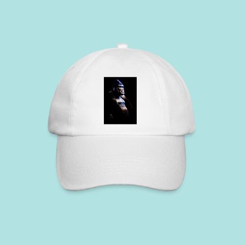 Respect - Baseball Cap