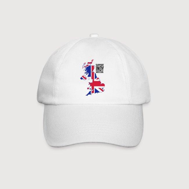 Indy Britain