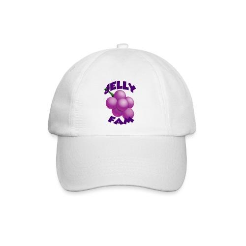JellySquad - Baseballkasket
