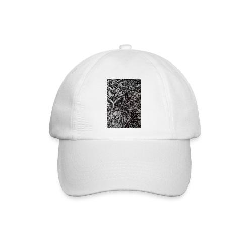 henna - Baseball Cap
