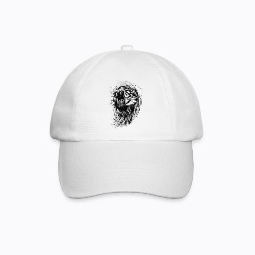 tiger bengal - Baseball Cap