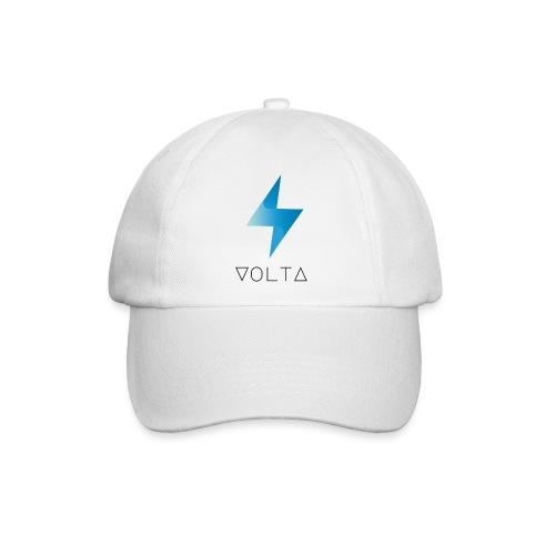 Volta (XVT) - Baseballkappe