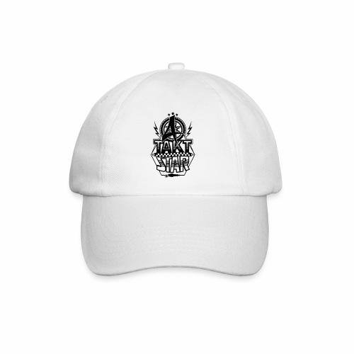 4-Takt-Star / Viertakt-Star - Baseball Cap