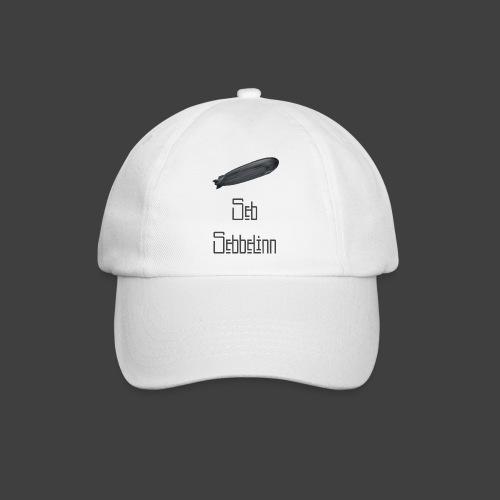 Seb Sebbelinn - Baseball Cap