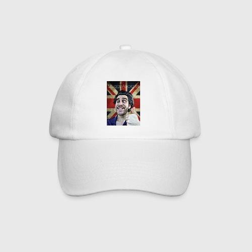 Stuggy approves - Baseball Cap