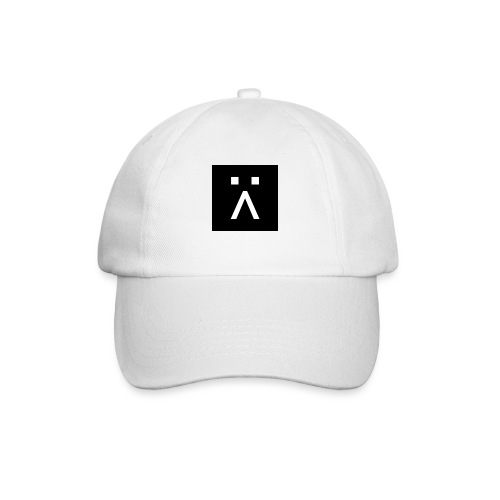 G-Button - Baseball Cap