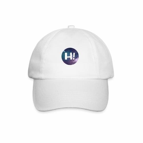 H! - Baseball Cap
