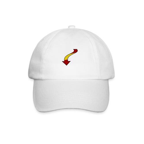 Flecha españa - Gorra béisbol