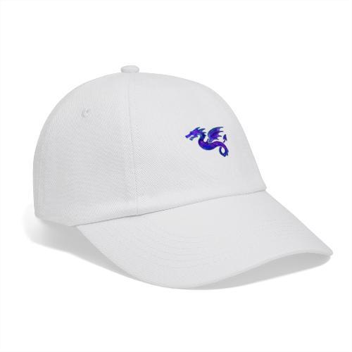 Drago - Cappello con visiera