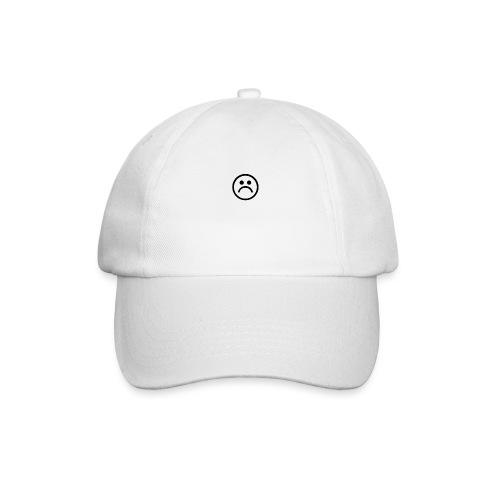 SAD BOYS - Cappello con visiera