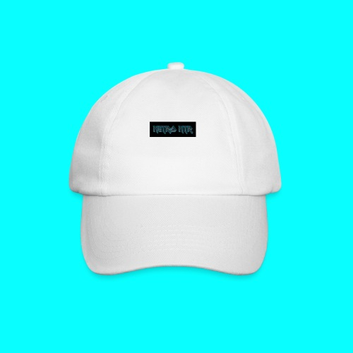 coollogo_com-6222185 - Baseballcap