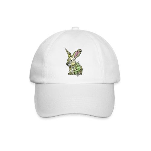 Scribblebunny - Baseball Cap