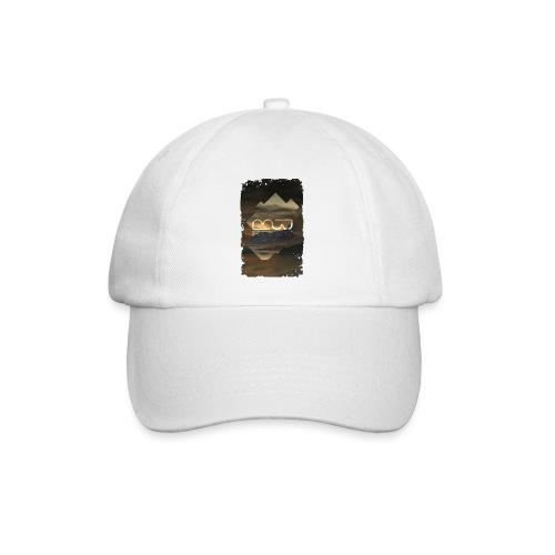 Men's shirt Album Art - Baseball Cap