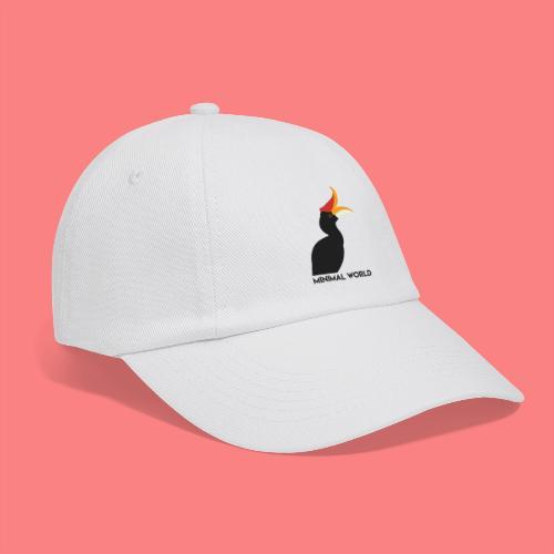 BUCERO - Cappello con visiera