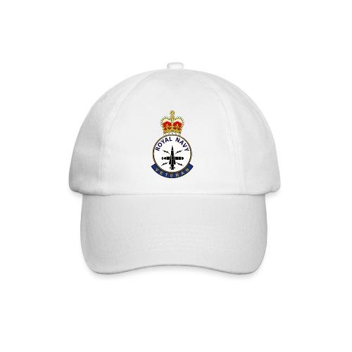 RN Vet OM - Baseball Cap