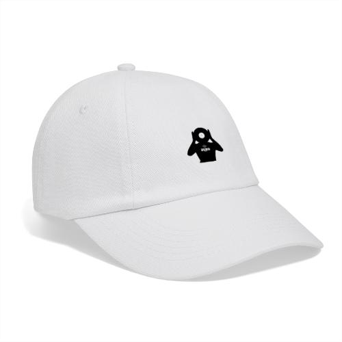 Dj's set design - Baseball Cap