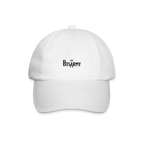 The BTSARMY - Baseball Cap
