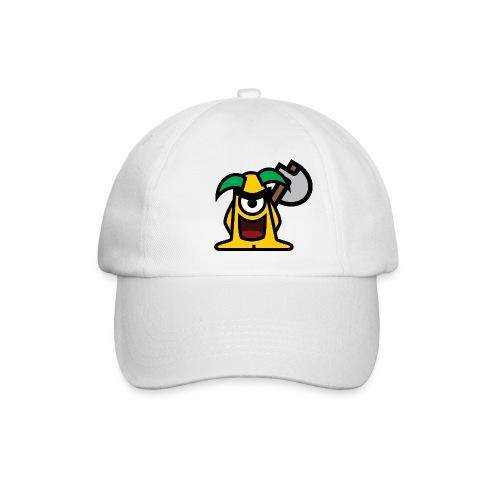 Sorskoot Ax - Baseball Cap