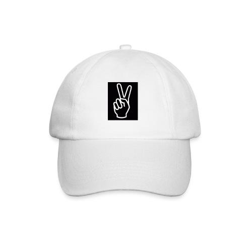 MVlogsmerch - Baseball Cap