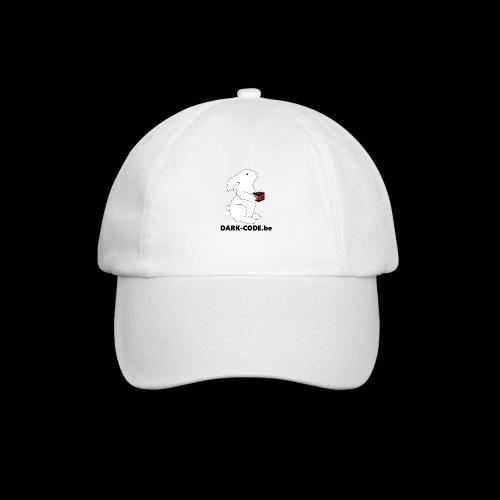 whiterabbit - Casquette classique