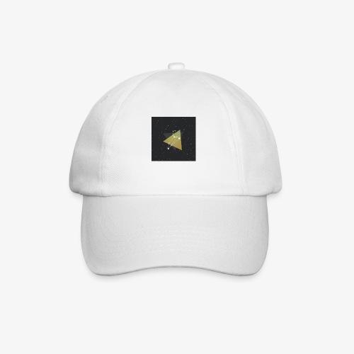 4541675080397111067 - Baseball Cap