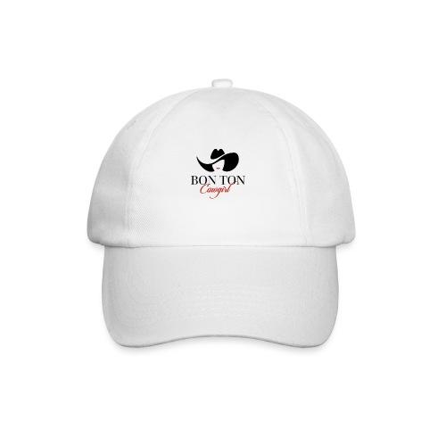 Bon Ton - Cappello con visiera