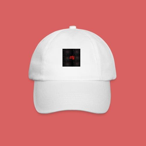 ctg - Baseball Cap