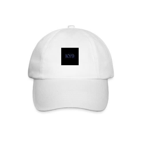 THE HAT - Baseball Cap