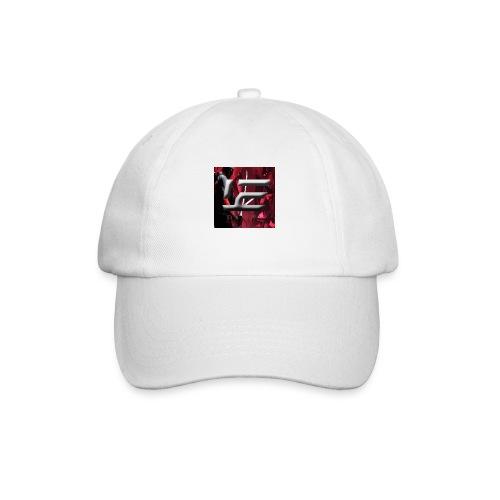 LZBLADE - Baseball Cap