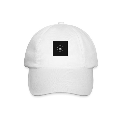 $arki €rrakui - Cappello con visiera