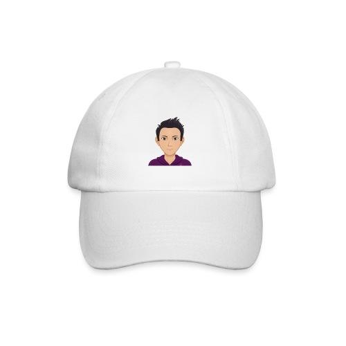 ShirtLogo png - Baseball Cap