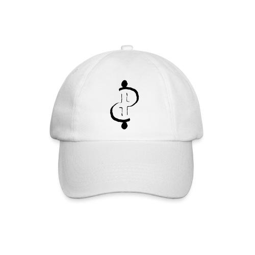 TwoFriends - Cappello con visiera