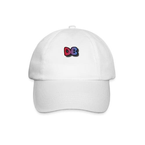 Double Games DB - Baseballcap
