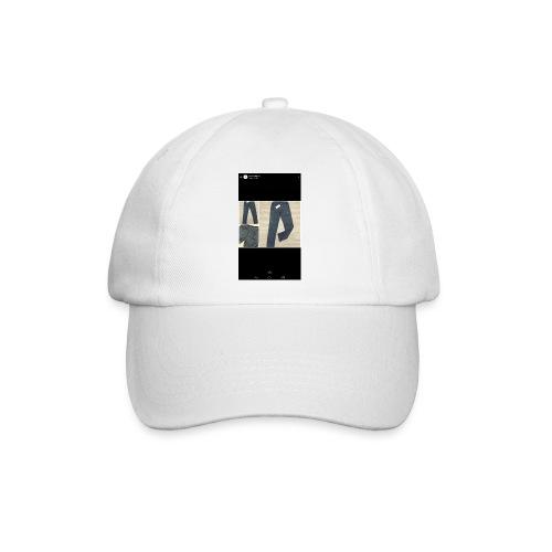 Allowed reality - Baseball Cap