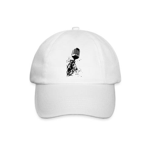 dirtymic - Baseballcap