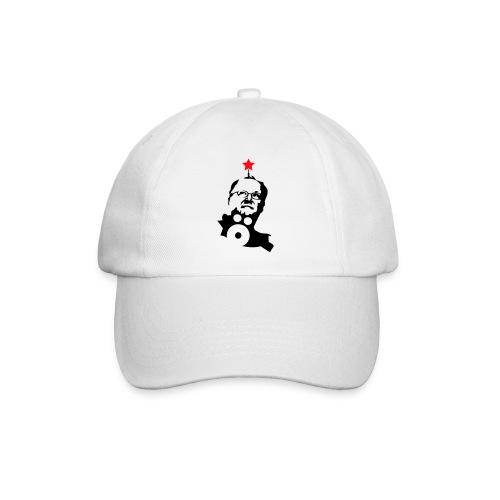 göran persson - Baseballcap