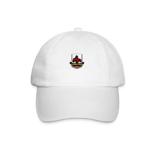 IMG 5053 21 07 17 10 57 116190 - Cappello con visiera