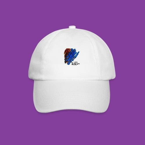 Untitled 15 - Baseball Cap