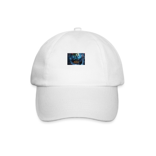 infinity war taped t shirt and others - Baseball Cap