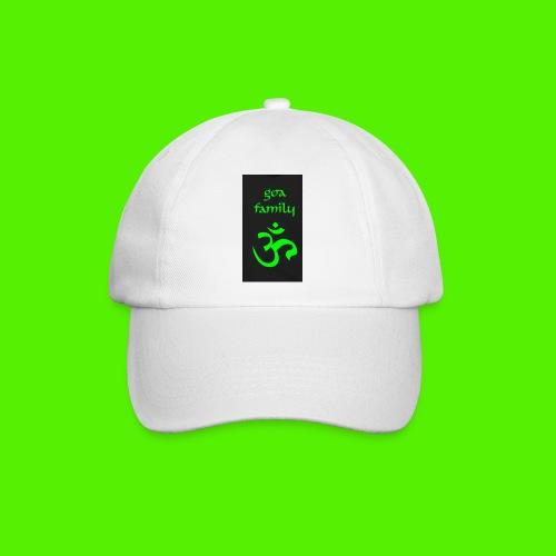 IMG 7468 - Cappello con visiera